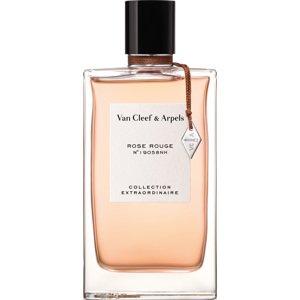 Rose Rouge, EdP