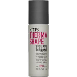 Thermashape Straightening Creme, 150ml