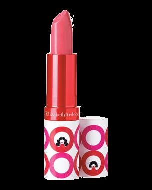 Eight Hour Olimpia Zagnoli Lip Protectant Stick SPF15
