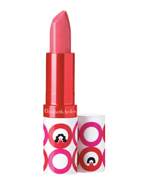 Eight Hour Olimpia Zagnoli Lip Protectant Stick SPF15