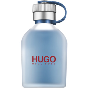 Hugo Now, EdT