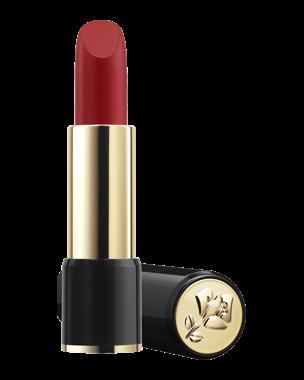L'Absolu Rouge Matte Lipstick