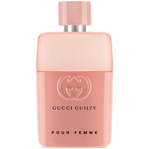 Guilty Love Edition Pour Femme, EdP