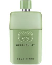 Guilty Love Edition Pour Homme, EdT 90ml thumbnail