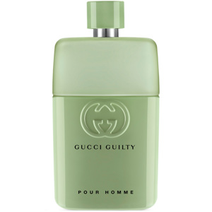 Guilty Love Edition Pour Homme, EdT