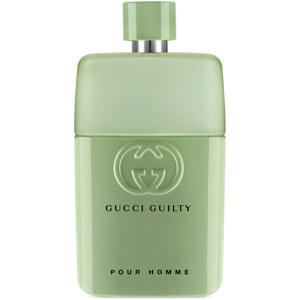 Guilty Love Edition Pour Homme, EdT