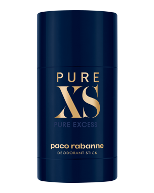 Pure XS, Deostick 75ml