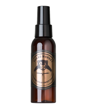 Grooming Spray Sweet Tobacco 100ml