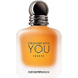 Stronger With You Freeze, EdT 50ml