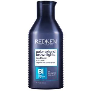 Color Extend Brownlights Conditioner, 300ml