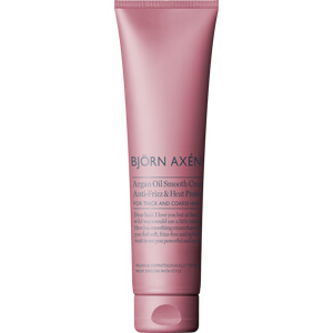 Argan Oil Smooth Cream 150ml