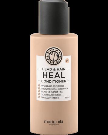 Head & Hair Heal Conditioner, 100ml