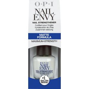Nail Envy Matte 15ml