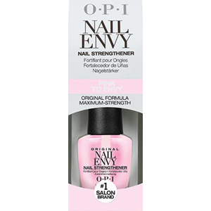 Nail Envy Pink to Envy 15ml