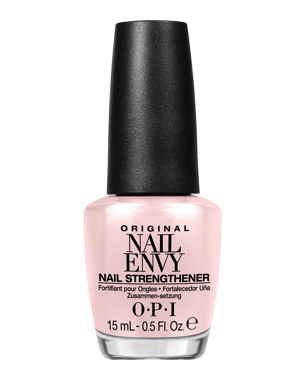Nail Envy Bubble Bath 15ml