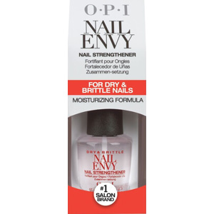 Nail Envy Dry & Brittle Formula 15ml