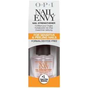 Nail Envy Sensitive & Peeling 15ml
