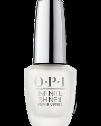 Infinite Shine ProStay Primer 15ml