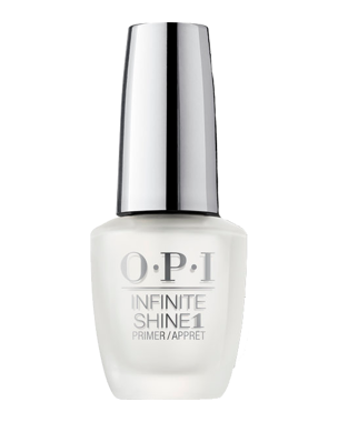 Infinite Shine ProStay Primer 15ml