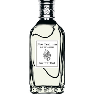 New Tradition, EdT 100ml