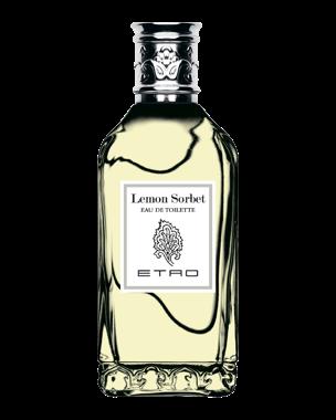 Lemon Sorbet, EdT 100ml
