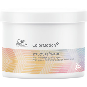 Color Motion+ Protection Mask, 500ml