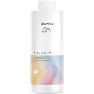 Color Motion+  Shampoo