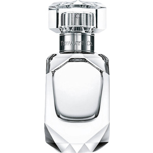 Sheer, EdT 30ml