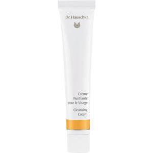 Cleansing Cream, 50ml