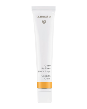 Cleansing Cream, 50ml