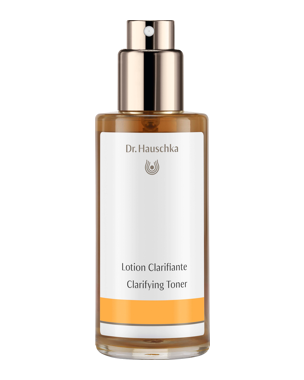 Clarifying Toner, 100ml