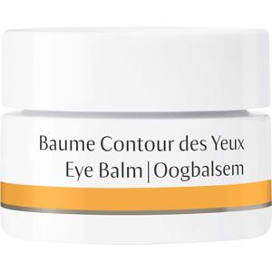 Eye Balm, 10ml