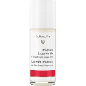 Sage Mint Deodorant, 50ml