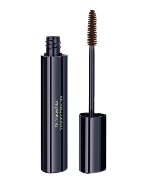 Volume Mascara, 8ml