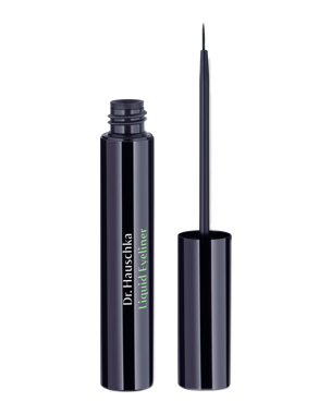 Liquid Eyeliner, 4ml