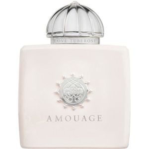 Love Tuberose, EdP 100ml
