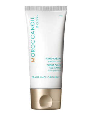 Hand Cream, 75ml