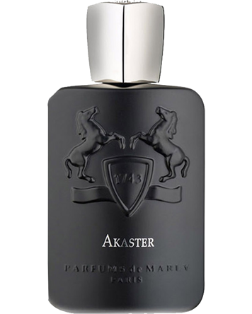 Akaster, EdP 125ml