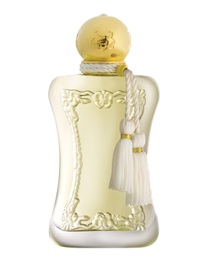 Meliora, EdP 75ml