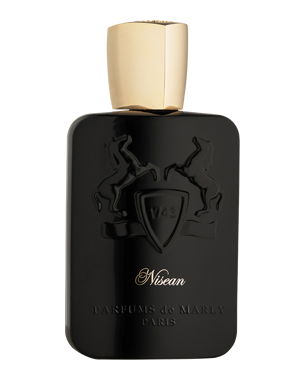 Nisean, EdP 125ml