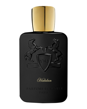 Habdan, EdP 125ml
