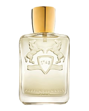 Darley, EdP 125ml