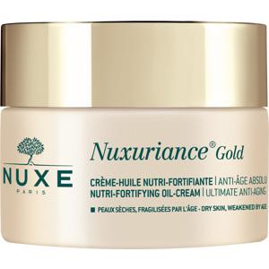 Nuxuriance Gold Oil-Cream, 50ml