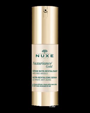 Nuxuriance Gold Serum, 30ml