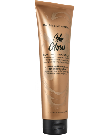 Glow Bond Building Styler, 150ml