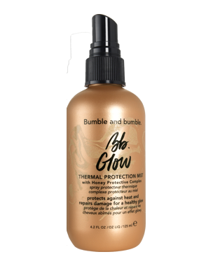 Glow Thermal Protection Mist 125ml