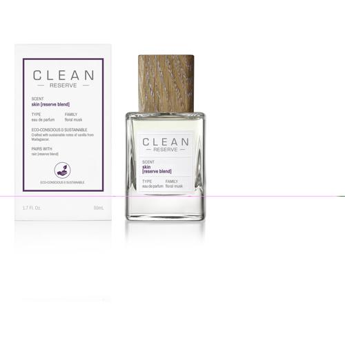 Clean Reserve Skin, EdP 50ml