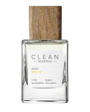 Reserve Citron Fig, EdP 50ml