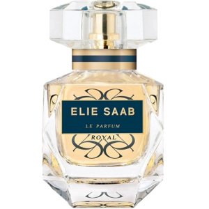 Le Parfum Royal, EdP 30ml