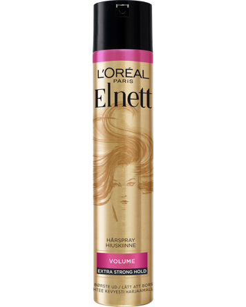Elnett Volume Extra Strong, 250ml